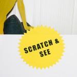 scratchandsee-3