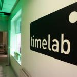 fabfood-timelab-57