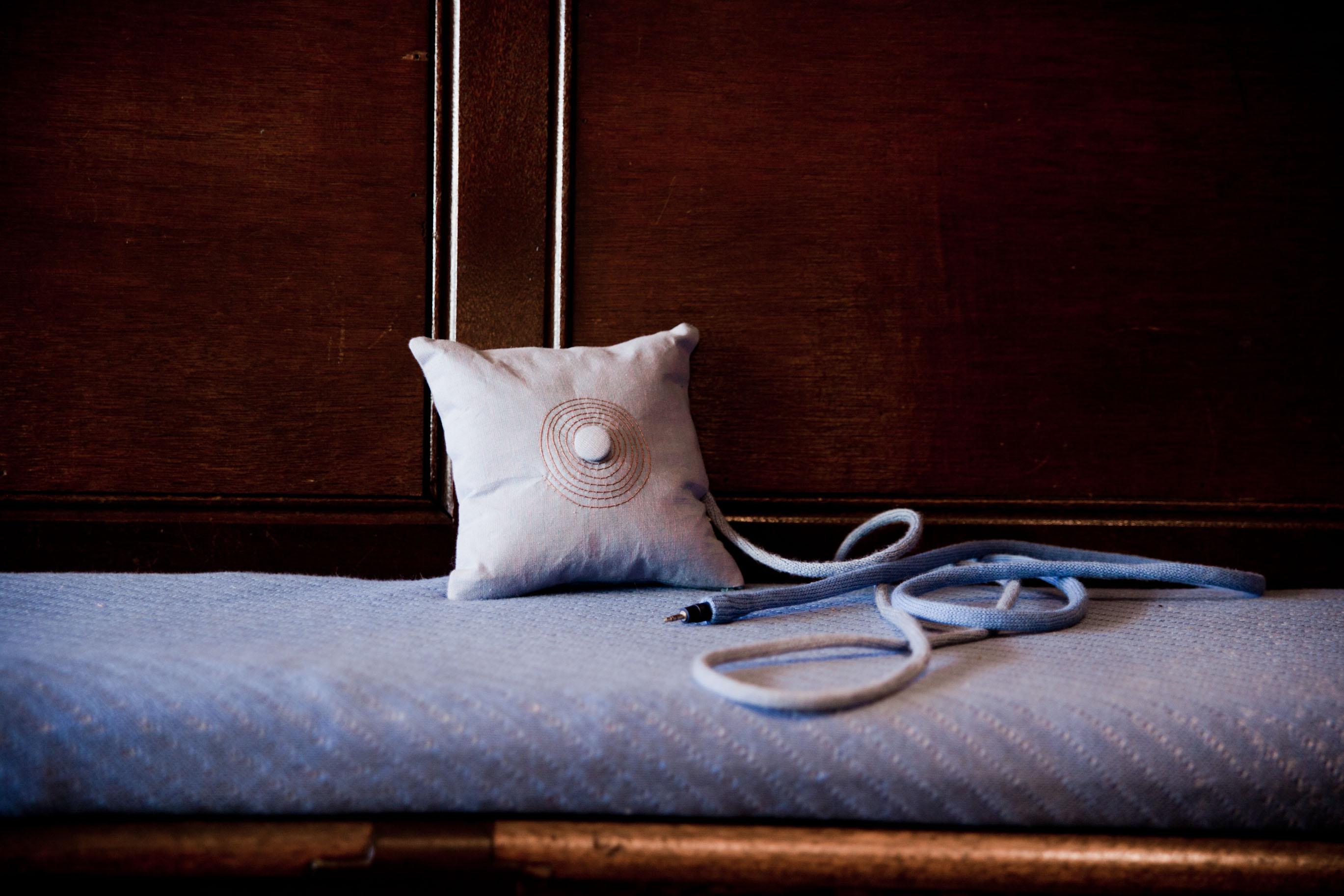 pillow-vooruit-3