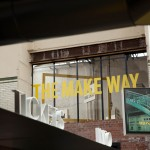 themakeway-expo-19