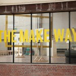 themakeway-expo-21