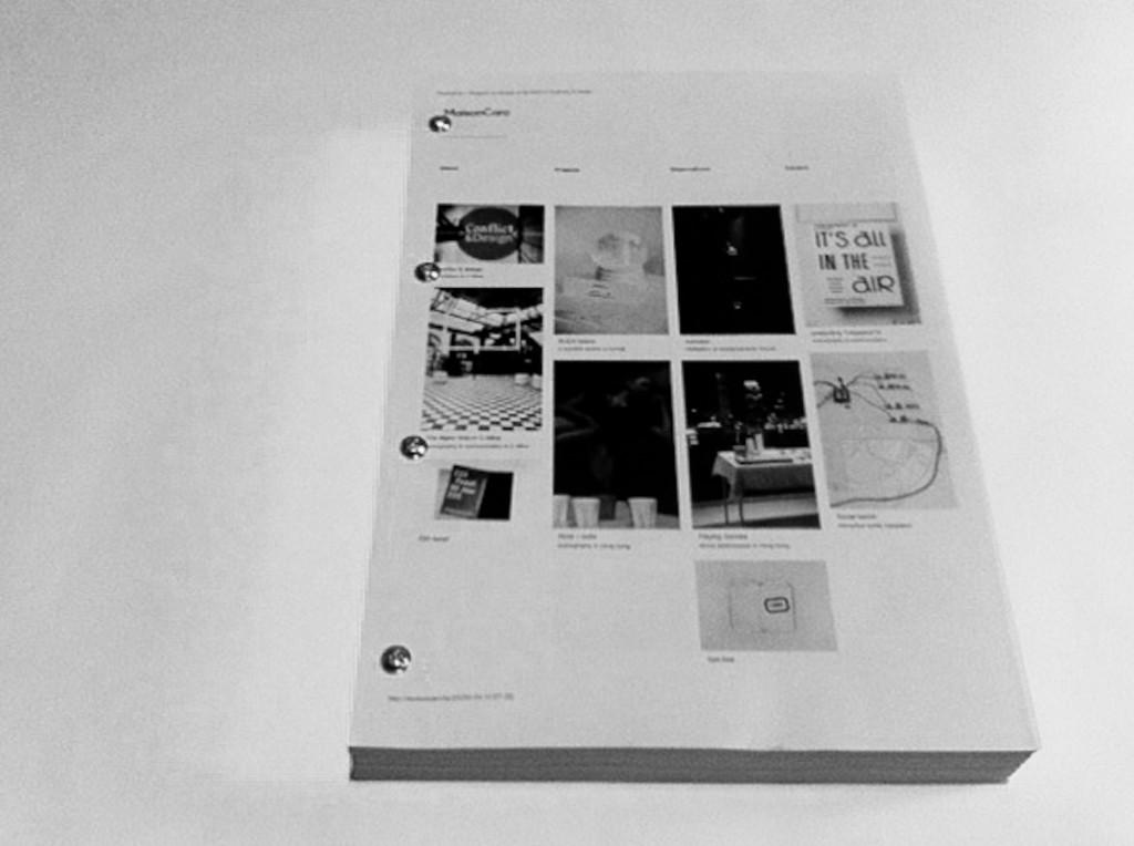boek2-1
