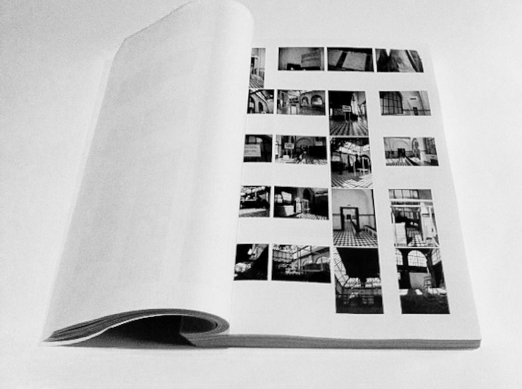 boek2-2
