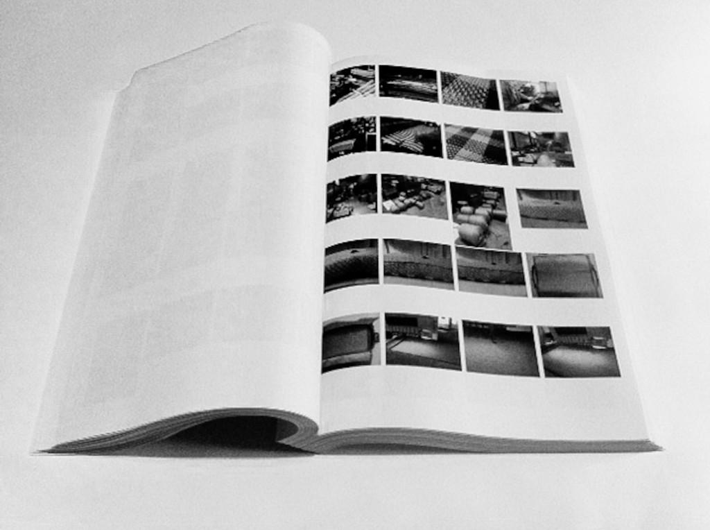 boek2-3