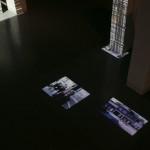 Ana_POSTAVITEV RAZSTAVE_JAKOPICEVA GALERIJA_ BIO 50 _54