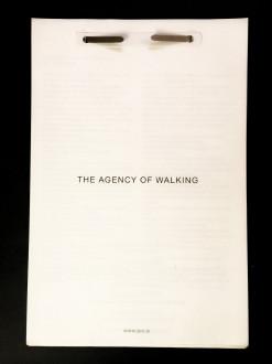 agencystack-1
