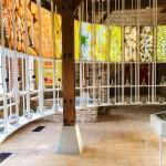 jenevermuseum-small-11-2