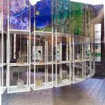 jenevermuseum-small-19-2