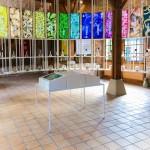 jenevermuseum-small-8-2