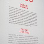 Experience design anno 2015.