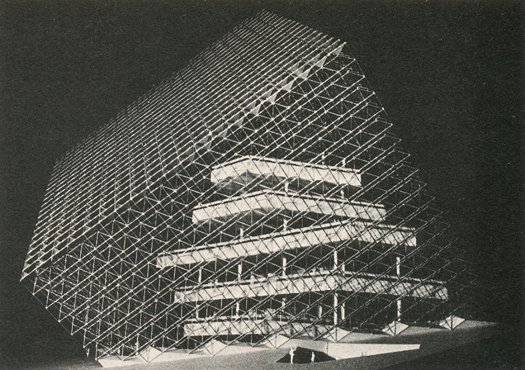 1970-Buckminister_Fuller-Architectural_Record-Feb-1970-41-web